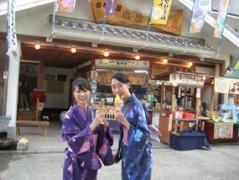 nishiki6