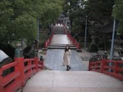 yufu1